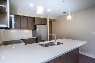 """Photo 6: 202 19936 56 Avenue in Langley: Langley City Condo for sale in """"BEARING POINTE"""" : MLS®# R2155144"""