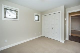 """Photo 16: 202 19936 56 Avenue in Langley: Langley City Condo for sale in """"BEARING POINTE"""" : MLS®# R2155144"""