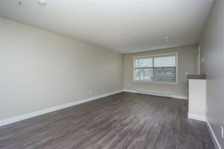 """Photo 4: 202 19936 56 Avenue in Langley: Langley City Condo for sale in """"BEARING POINTE"""" : MLS®# R2155144"""