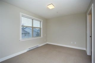 """Photo 12: 202 19936 56 Avenue in Langley: Langley City Condo for sale in """"BEARING POINTE"""" : MLS®# R2155144"""