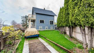 "Photo 16: 925 E 19TH Avenue in Vancouver: Fraser VE House for sale in ""KENSINGTON/CEDAR COTTAGE"" (Vancouver East)  : MLS®# R2161011"