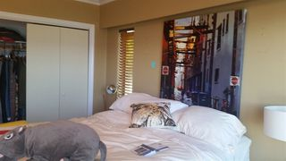 """Photo 7: 45 CREEKVIEW Place in West Vancouver: Lions Bay House for sale in """"Lions Bay"""" : MLS®# R2165156"""
