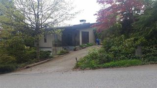 """Photo 12: 45 CREEKVIEW Place in West Vancouver: Lions Bay House for sale in """"Lions Bay"""" : MLS®# R2165156"""