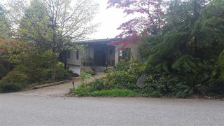 """Photo 8: 45 CREEKVIEW Place in West Vancouver: Lions Bay House for sale in """"Lions Bay"""" : MLS®# R2165156"""