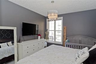 Photo 17: 209 208 HOLY CROSS Lane SW in Calgary: Mission Condo for sale : MLS®# C4113937
