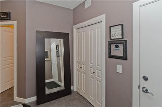 Photo 6: 209 208 HOLY CROSS Lane SW in Calgary: Mission Condo for sale : MLS®# C4113937