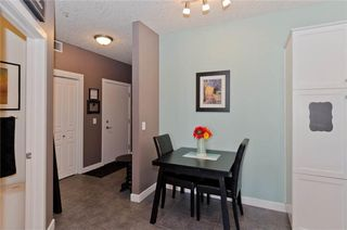 Photo 7: 209 208 HOLY CROSS Lane SW in Calgary: Mission Condo for sale : MLS®# C4113937