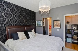 Photo 16: 209 208 HOLY CROSS Lane SW in Calgary: Mission Condo for sale : MLS®# C4113937