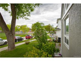 Photo 17: 135 Hartford Avenue in Winnipeg: Scotia Heights Residential for sale (4D)  : MLS®# 1713517