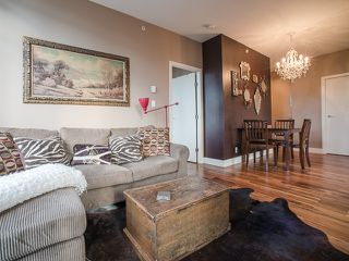 Photo 9: 801 1050 Smithe Street in Vancouver: West End VW Condo for sale (Vancouver West)  : MLS®# R2028315