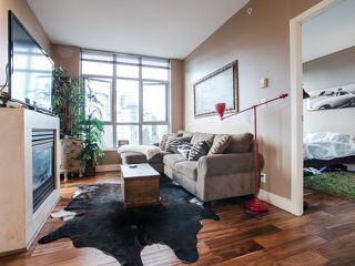 Photo 8: 801 1050 Smithe Street in Vancouver: West End VW Condo for sale (Vancouver West)  : MLS®# R2028315
