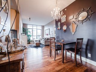 Photo 10: 801 1050 Smithe Street in Vancouver: West End VW Condo for sale (Vancouver West)  : MLS®# R2028315