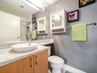 Photo 6: 801 1050 Smithe Street in Vancouver: West End VW Condo for sale (Vancouver West)  : MLS®# R2028315