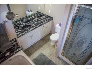 Photo 23: 203 Scissons Court in Saskatoon: Silverspring Residential for sale : MLS®# 613638