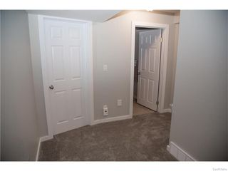 Photo 34: 203 Scissons Court in Saskatoon: Silverspring Residential for sale : MLS®# 613638