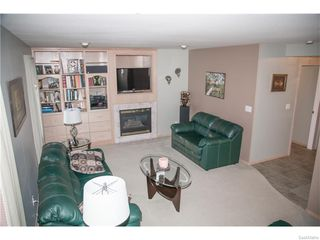 Photo 13: 203 Scissons Court in Saskatoon: Silverspring Residential for sale : MLS®# 613638