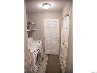 Photo 16: 203 Scissons Court in Saskatoon: Silverspring Residential for sale : MLS®# 613638