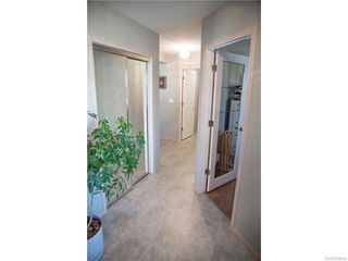 Photo 14: 203 Scissons Court in Saskatoon: Silverspring Residential for sale : MLS®# 613638