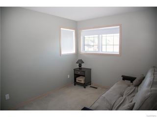Photo 27: 203 Scissons Court in Saskatoon: Silverspring Residential for sale : MLS®# 613638