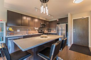 "Photo 6: 403 13740 75A Avenue in Surrey: East Newton Condo for sale in ""MIRRA"" : MLS®# R2179606"
