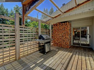 Photo 17: 1040 Matheson Lake Park Rd in VICTORIA: Me Pedder Bay House for sale (Metchosin)  : MLS®# 764215