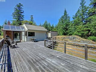 Photo 18: 1040 Matheson Lake Park Rd in VICTORIA: Me Pedder Bay House for sale (Metchosin)  : MLS®# 764215