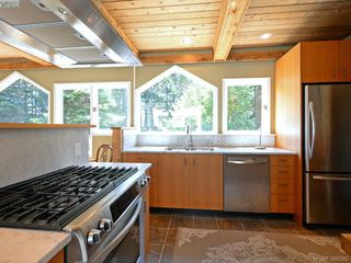 Photo 7: 1040 Matheson Lake Park Rd in VICTORIA: Me Pedder Bay House for sale (Metchosin)  : MLS®# 764215