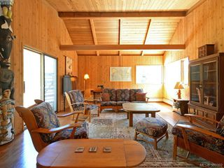 Photo 4: 1040 Matheson Lake Park Rd in VICTORIA: Me Pedder Bay House for sale (Metchosin)  : MLS®# 764215