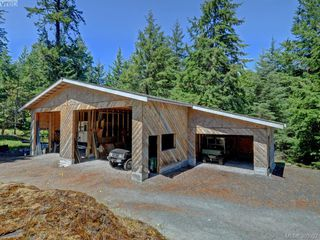 Photo 19: 1040 Matheson Lake Park Rd in VICTORIA: Me Pedder Bay House for sale (Metchosin)  : MLS®# 764215