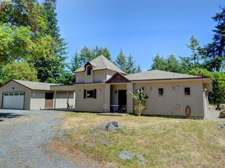 Photo 20: 1040 Matheson Lake Park Rd in VICTORIA: Me Pedder Bay House for sale (Metchosin)  : MLS®# 764215