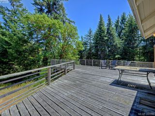 Photo 16: 1040 Matheson Lake Park Rd in VICTORIA: Me Pedder Bay House for sale (Metchosin)  : MLS®# 764215