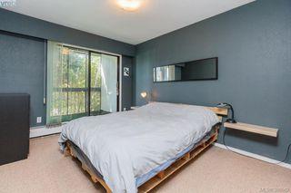 Photo 9: 1 Bedroom Condo