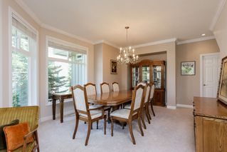 Photo 5: 14946 22A Avenue in Surrey: Sunnyside Park Surrey House for sale (South Surrey White Rock)  : MLS®# R2186343