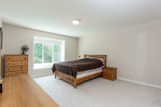 Photo 15: 14946 22A Avenue in Surrey: Sunnyside Park Surrey House for sale (South Surrey White Rock)  : MLS®# R2186343
