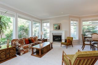 Photo 3: 14946 22A Avenue in Surrey: Sunnyside Park Surrey House for sale (South Surrey White Rock)  : MLS®# R2186343