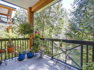 """Photo 15: 205 3125 CAPILANO Crescent in North Vancouver: Capilano NV Condo for sale in """"Capilano Ridge"""" : MLS®# R2189139"""