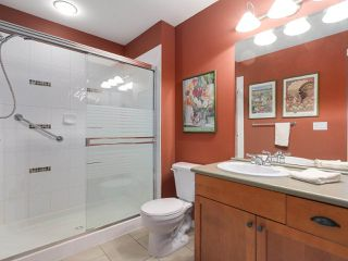 "Photo 14: 205 3125 CAPILANO Crescent in North Vancouver: Capilano NV Condo for sale in ""Capilano Ridge"" : MLS®# R2189139"