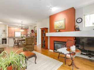 "Photo 7: 205 3125 CAPILANO Crescent in North Vancouver: Capilano NV Condo for sale in ""Capilano Ridge"" : MLS®# R2189139"