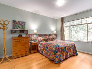 "Photo 10: 205 3125 CAPILANO Crescent in North Vancouver: Capilano NV Condo for sale in ""Capilano Ridge"" : MLS®# R2189139"
