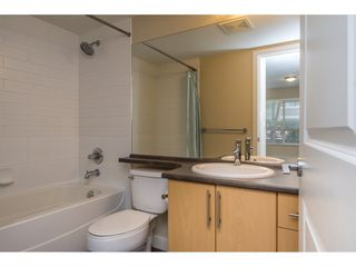 "Photo 18: C113 8929 202 Street in Langley: Walnut Grove Condo for sale in ""The Grove"" : MLS®# R2189548"