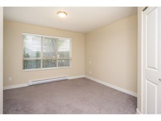 "Photo 15: C113 8929 202 Street in Langley: Walnut Grove Condo for sale in ""The Grove"" : MLS®# R2189548"