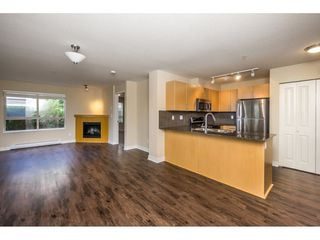"Photo 4: C113 8929 202 Street in Langley: Walnut Grove Condo for sale in ""The Grove"" : MLS®# R2189548"