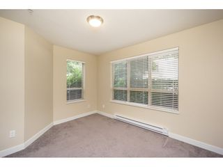 "Photo 16: C113 8929 202 Street in Langley: Walnut Grove Condo for sale in ""The Grove"" : MLS®# R2189548"
