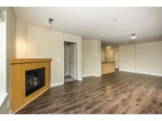"Photo 9: C113 8929 202 Street in Langley: Walnut Grove Condo for sale in ""The Grove"" : MLS®# R2189548"