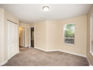 "Photo 17: C113 8929 202 Street in Langley: Walnut Grove Condo for sale in ""The Grove"" : MLS®# R2189548"