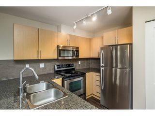 "Photo 5: C113 8929 202 Street in Langley: Walnut Grove Condo for sale in ""The Grove"" : MLS®# R2189548"