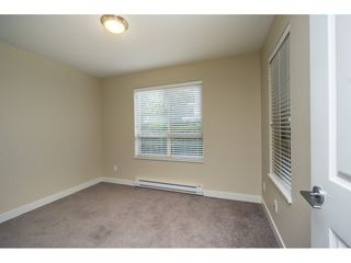 "Photo 13: C113 8929 202 Street in Langley: Walnut Grove Condo for sale in ""The Grove"" : MLS®# R2189548"