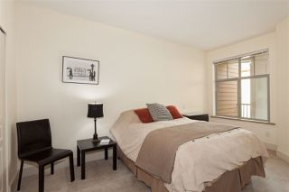 """Photo 8: 308 1336 MAIN Street in Squamish: Downtown SQ Condo for sale in """"ARTISAN"""" : MLS®# R2195235"""