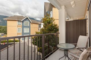"""Photo 7: 308 1336 MAIN Street in Squamish: Downtown SQ Condo for sale in """"ARTISAN"""" : MLS®# R2195235"""