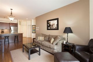"""Photo 5: 308 1336 MAIN Street in Squamish: Downtown SQ Condo for sale in """"ARTISAN"""" : MLS®# R2195235"""